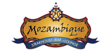 Mozambique Steakhouse, Laguna Beach, CA